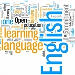 İngilizce CV örneği