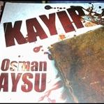 Osman Aysu - Kayıp