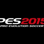 PES 2015 YENI FRAGMAN!