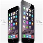 İPhone 6 Türkiye'de