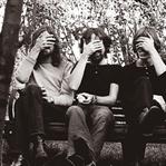 Pink Floyd'dan 20 Yıl Sonra Enstrümental Albüm