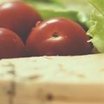 Sağlıklı Beslenme ve Sağlıklı Atıştırma Seçenekler
