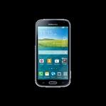 Samsung Galaxy K Zoom İnceleme
