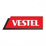 Şikayet Yönetiminde En İyi Marka : Vestel