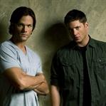 Şimdi Supernatural Hayranı Olmanın Tam Zamanı!