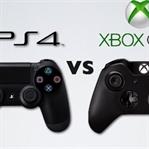 Sony, Xbox One'ın Piyasaya Çıkışını Nasıl Kutladı