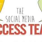 Sosyal Medya Departmanı Nasıl Oluşturulur?