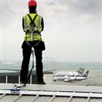 Türkiye'de İş Güvenliği mi dediniz?