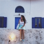 || TWİTTER FENOMENİ || CEREN Ç. RÖPORTAJI