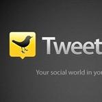 Tweetdeck Tarih Oldu !