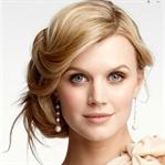 Üç Kolay Saç Modeli Resimli Anlatım
