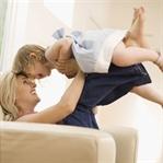 Ünlü Ailelerden Zekice Basit Ebeveynlik Tavsiyeler