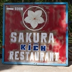 Vietnams Ferieninsel Phu Quoc: Kiems Küche