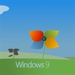 Windows 9'a yeni özellik