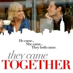 Yeni Başlayanlar İçin Romantik Komedi
