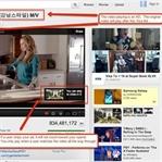Youtube Video Reklamcılıkta İlk Reklamlar Boy Göst