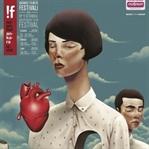 14. !f İstanbul'da  İzlenmesi Gereken 10 Film