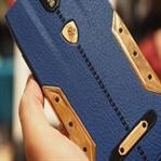 6000 Dolarlık Lamborghini Telefon