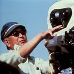 Akira Kurosawa'nın 100 Favori Filmi