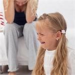 Akran Çocuklar Arasındaki Şiddet