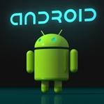 Android Cihazda Yeterli Alan Yok Sorunu
