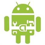 Android Geliştirici Modu ve Ayarları