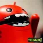 Android Kullanıcıları Bu Araştırmaya Çok Kızacak!