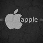 Apple Çin'de Standartlarını Değiştiriyor