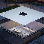 Apple, Türkiye'de Başka Mağaza Açacak mı?