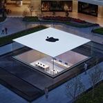 Apple Ürünlerinin İnanılmaz Fiyat Artışı