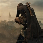 Assassins Creed filmi ertelendi