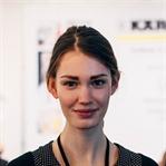 Berlin Fashion Week Models: Freunde-Buch