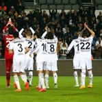 Beşiktaş'ta Merak Edilen O Soru !