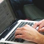 Blog Yazanlar İçin Birkaç Tavsiye