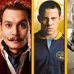 Bu Hafta Vizyona Giren Filmler (30 Ocak 2015)
