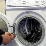 Çamaşır Makinesi Ömrünü Uzatan 3 Yol!