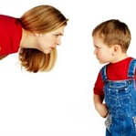 Çocuğunuza bu cümleleri asla söylemeyin
