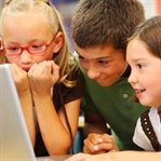 Çocukların Teknolojiyle Barışık Olması