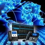 Dijital Santral Sistemleri Avantajları Nelerdir ?