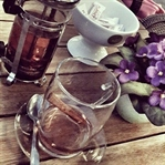 Doğal Zayıflama Çayı İksiri
