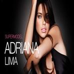 Dünyaca ünlü Adriana Lima Diyeti