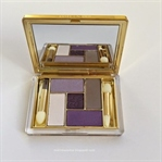 Estee Lauder Pure Color 5'li Far Paleti