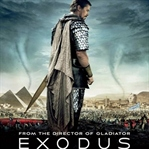 EXODUS: GODS AND KINGS Eleştirisi