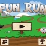 Fun Run Oyna! Can Sıkıntısından Kurtul