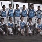 Gerçek bir başarı hikayesi : Panyee FC