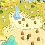 Godus: Bir Oyun İncelemesi