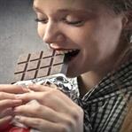 Hangi yiyeceklerle zayıflanır?