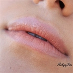 Harika Nude! Maybelline Color Sensational 745