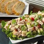 Hindi Salatası Tarifi