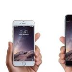 iOS 9.0 göründü